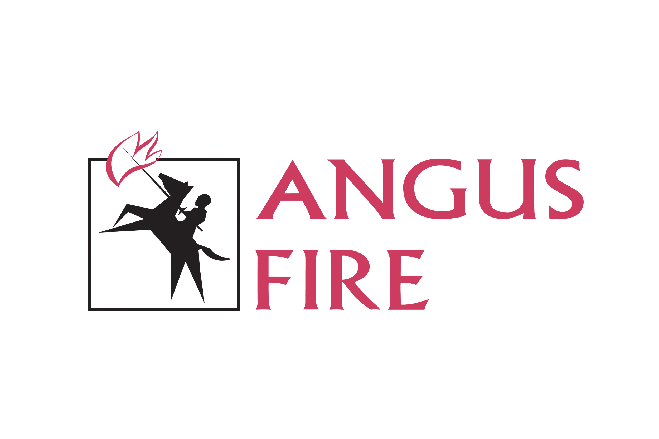 angus fire.png