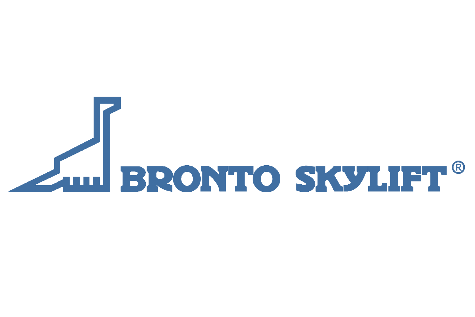 Bronto Skylift.png
